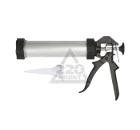 Пистолет для герметика TOPEX 21B360