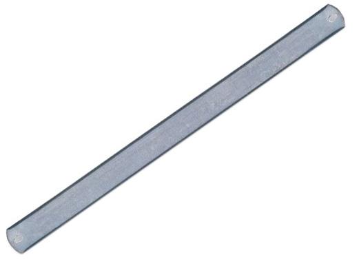 Купить Полотно для ручной ножовки Topex 10a065