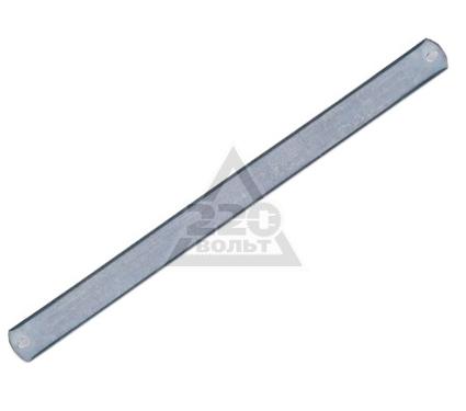 Полотно для ручной ножовки TOPEX 10A065