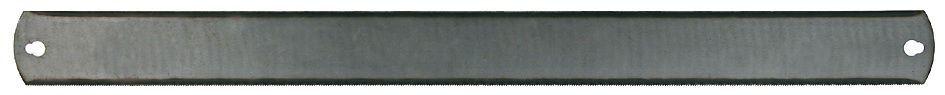 Полотно для ручной ножовки Topex 10a333
