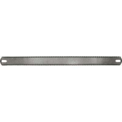 Полотно для ручной ножовки Topex 10a338 стамеска topex 12 мм