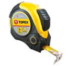 Рулетка TOPEX 27C365