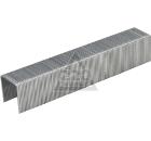 Скобы для степлера TOPEX 41E312
