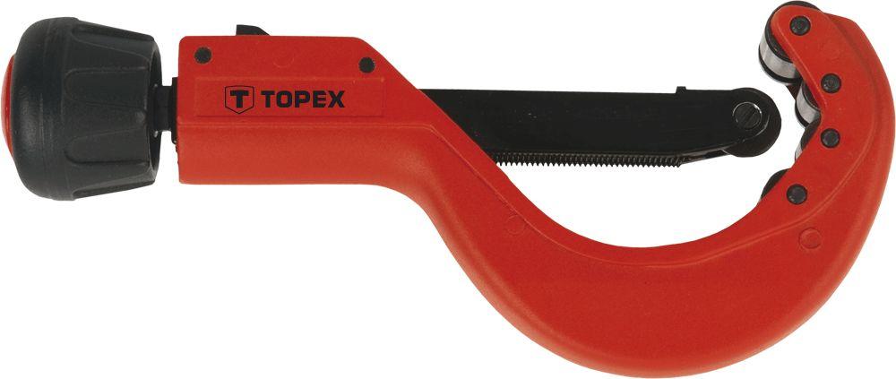 Труборез Topex 34d036