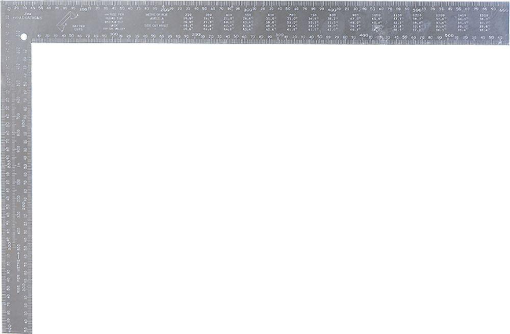 Угольник Topex 30c326 измерительный угольник truper e 16x24 14384