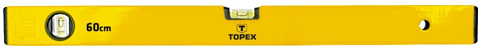 Уровень Topex 29c507 уровень topex 29c506