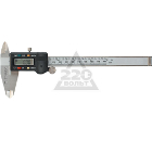 Штангенциркуль TOPEX 31C628
