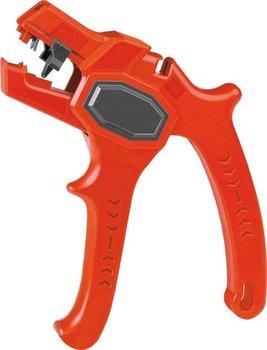 Клещи переставные Cimco 100780 клещи переставные kraftool kraft max 22011 10 25