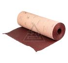 Шкурка шлифовальная в рулоне БЕЛГОРОД N100 (P20) рулон 775мм 20м