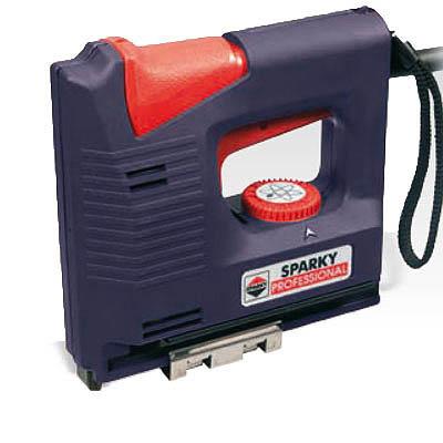 Степлер Sparky T 14