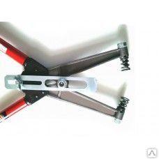 Нож строительный Cimco 101571 нож строительный cimco 100772