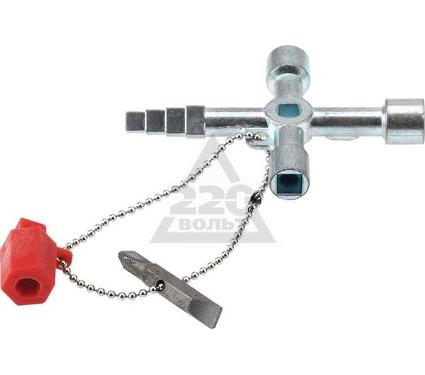 Ключ CIMCO 112922 (5 / 10 мм)