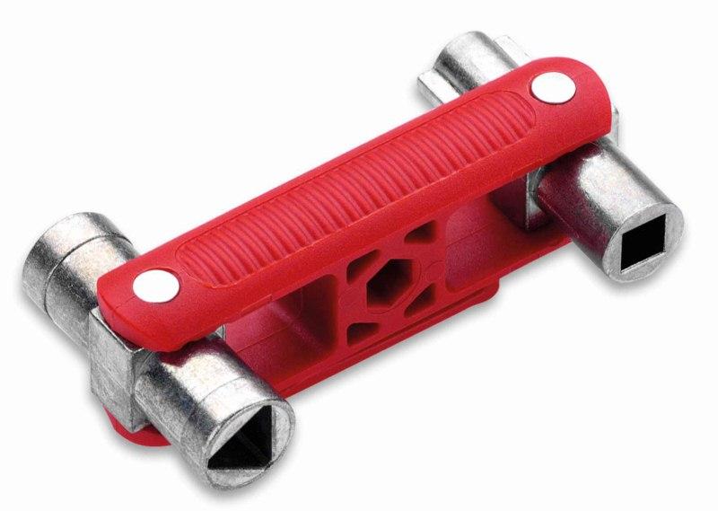 Ключ Cimco 112988 (5 / 9 мм) 9 5