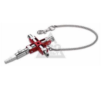 Ключ CIMCO 112990 (5 / 11 мм)