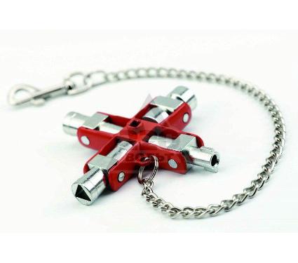 Ключ CIMCO 112992 (5 / 11 мм)