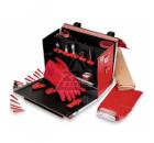 Наборы инструментов для электрика CIMCO 170340