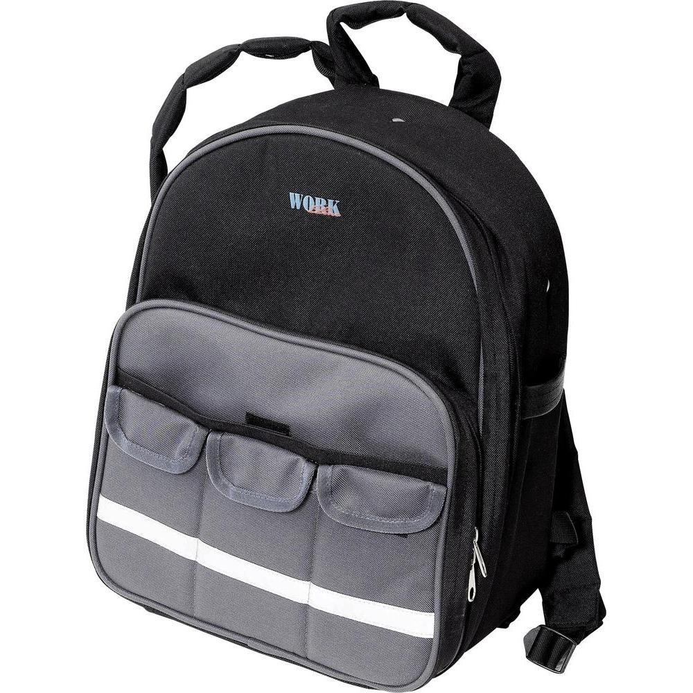 Купить со скидкой Рюкзак для инструментов  Cimco 170430