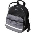 Рюкзак для инструментов  CIMCO 170430