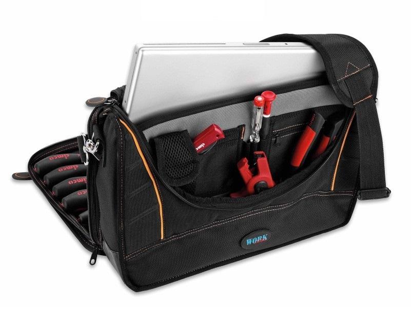 Сумка для инструмента Cimco 175132 сумка 320 2015