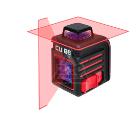 Лазерный построитель плоскостей ADA Cube 360 Basic Edition