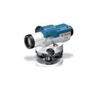 Нивелир оптический BOSCH GOL 26 D (0.601.068.002)