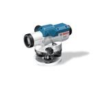 Нивелир оптический BOSCH GOL 20 D (0.601.068.402)
