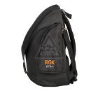 Рюкзак для тахеометра RGK BTS-2