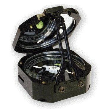 Компас Rgk Dql-8 аксессуар rgk ld 8 приемник лазерного излучения