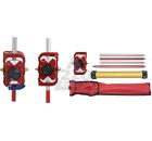 Минипризма RGK HDMINI 108