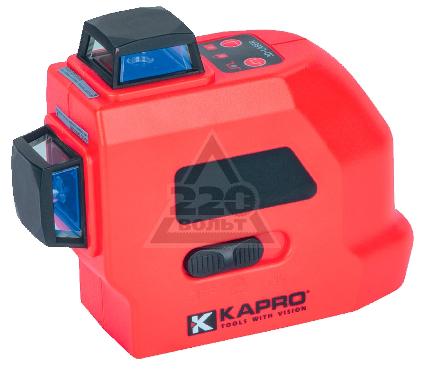 Уровень KAPRO 883