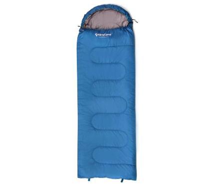 Спальный мешок KING CAMP 3121 OASIS 250