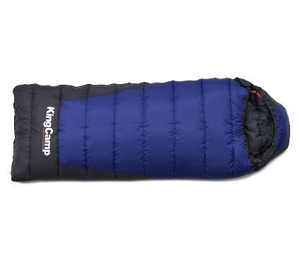 Спальный мешок KING CAMP 3149 EXPLORER 300 210x75