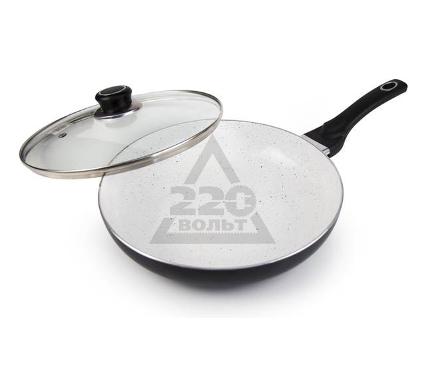 Сковорода GALAXY GL 9820
