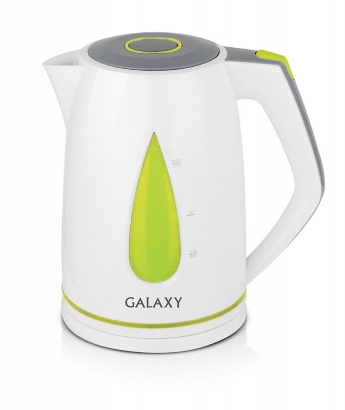 Чайник Galaxy Gl 0201