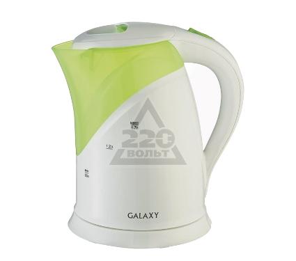 Чайник GALAXY GL 0208