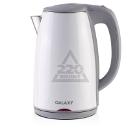Чайник GALAXY GL 0307