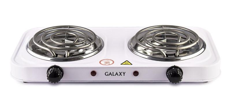 Плитка электрическая Galaxy Gl 3004