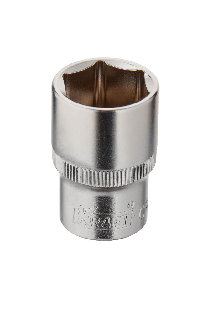 Головка Kraft КТ 700332 ключ комбинированный kraft 14 мм кт 700508