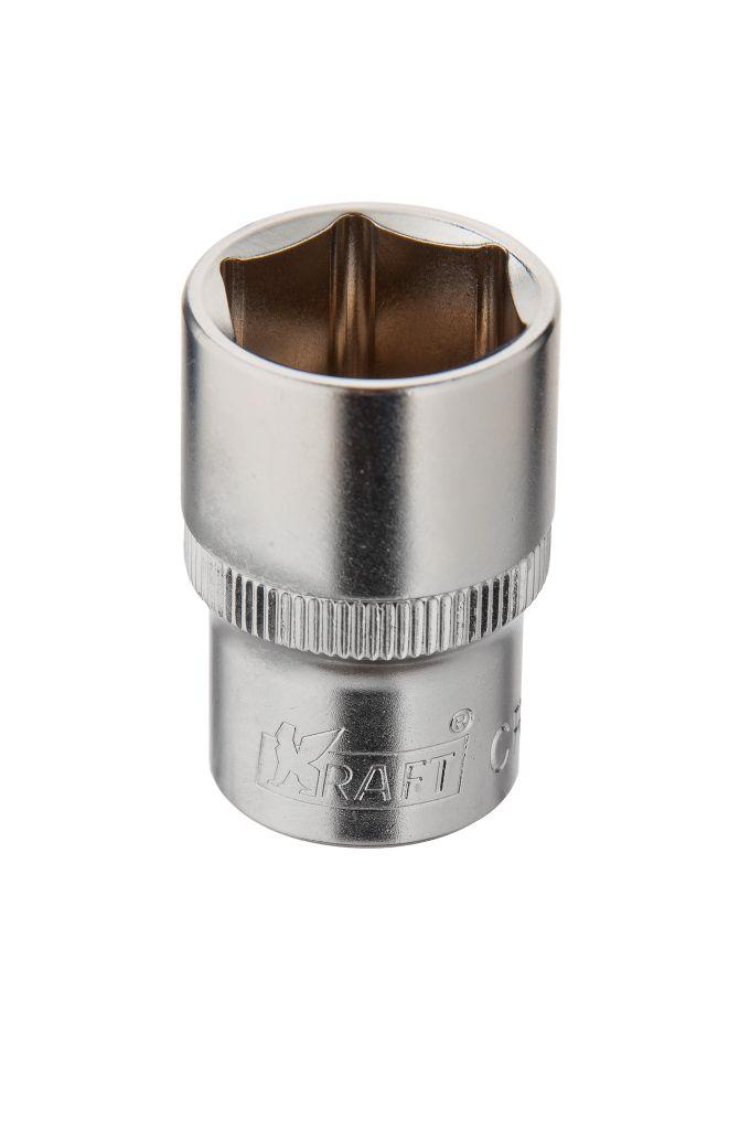 Головка Kraft КТ 700340 удлинитель kraft кт 700600