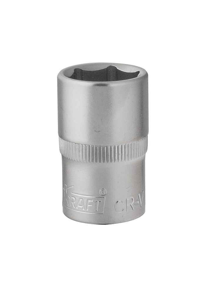 Головка Kraft КТ 700649 пассатижи kraft кт 700571