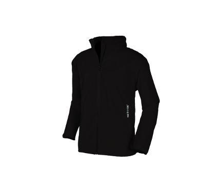 Куртка MAC IN A SAC Classic Black
