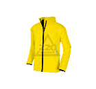 Куртка MAC IN A SAC Classic Canary