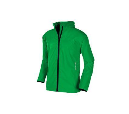 Куртка MAC IN A SAC Classic Fern Green