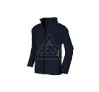 Куртка MAC IN A SAC Classic Navy