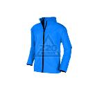 Куртка MAC IN A SAC Classic Royal Blue