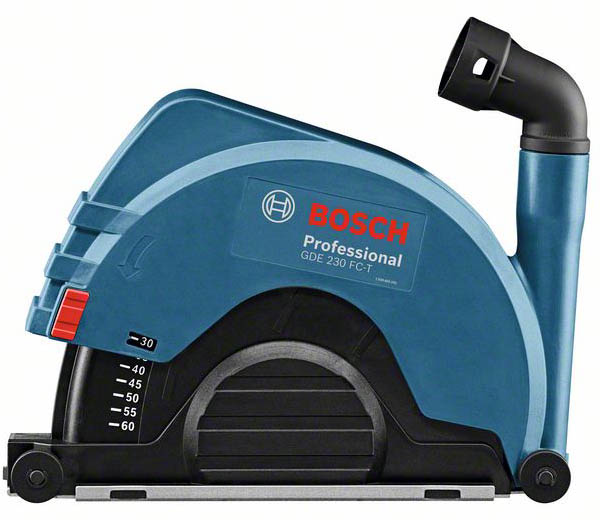 Кожух Bosch Gde 230 fc-t (1.600.a00.3dm) ppk30 cq owner gde t happy healt pet