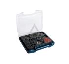 Кейс BOSCH i-BOXX 53 (1.600.A00.1RV)
