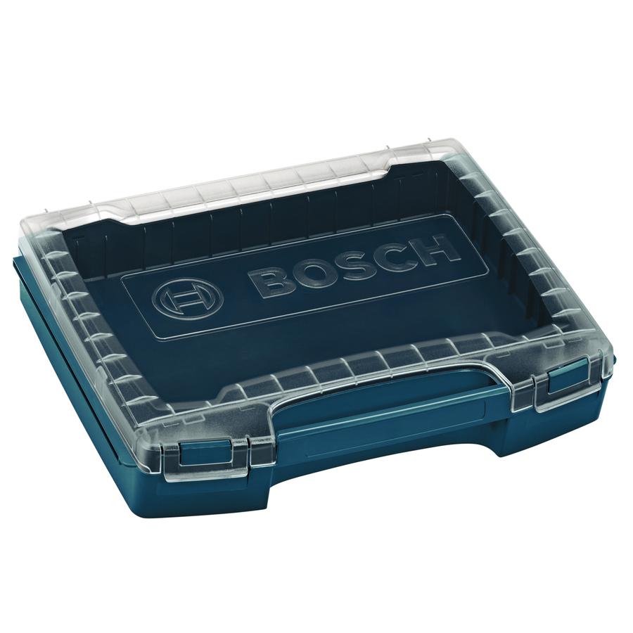 Органайзер Bosch I-boxx 72 (1.600.a00.1rw)