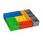 Контейнеры для хранения мелких деталей BOSCH 1600A001S6