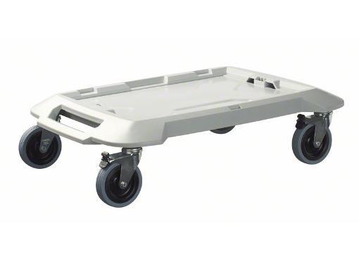 Роллер BOSCH L-BOXX (1600A001S9)